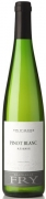 Balthazar Fry - Pinot Blanc Réserve