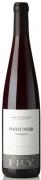 Balthazar Fry - Pinot Noir Réserve