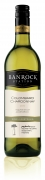 Banrock Station - Colombard / Chardonnay