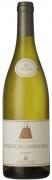 Bourgogne Chardonnay  Réserve Pierre André