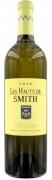 Château Smith Haut Lafitte Blanc