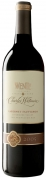 Charles Wetmore Reserve Cabernet Sauvignon