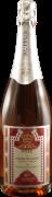 Cuvée Seigneur Ruffus - Cuvée Rosé 2013