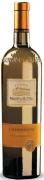 Feudo Principi di Butera Chardonnay Sicilia - IGT