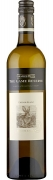 Graham Beck Game Reserve Chenin Blanc