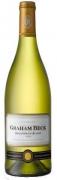 Graham Beck Premium Varietal Sauvignon Blanc