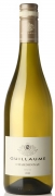 Guillaume - Chardonnay (Stellcap)