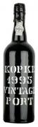 Krohn Vintage 1995