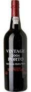 Krohn Vintage Quinta Retiro Novo 2000
