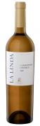Luigi Bosca - Finca La Linda - Chardonnay unoaked