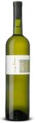 Luigi Bosca - Gala 3 - Viognier / Chardonnay / Riesling