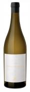 Luigi Bosca - Los Nobles - Chardonnay