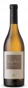 Luigi Bosca - Reserva - Chardonnay