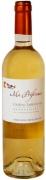 Ma préférence - Côtes de Bergerac - Moëlleux
