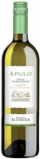 Masseria Altemura - Apulo - Bianco