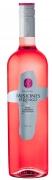 Misiones de Rengo - Varietal Rosé Cabernet Sauvignon