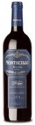 Montecillo - Reserva