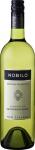 Nobilo Regional Collection Sauvignon Blanc