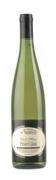 Pinot Gris d'Alsace Sigolsheim