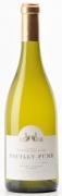 Pouilly Fumé - Premier Millésimé - Vieilles Vignes