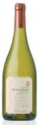 Rengoabbey- Reserva - Chardonnay