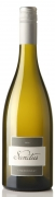Sanctus - Chardonnay (stellcap)
