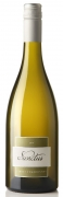 Sanctus - Terret Chardonnay (stellcap)