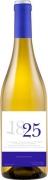 Since 1825 - Chardonnay
