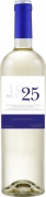Since 1825 - Sauvignon Blanc
