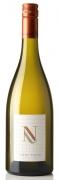 Terre Neuve - Chardonnay