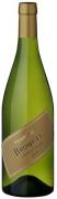 Trapiche - Broquel Chardonnay