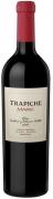 Trapiche - Malbec Single Vineyard - viña Cristina y Vbibiana Col