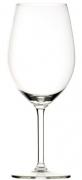 Wijnglas Royal Leerdam rode wijn (per 6)