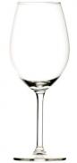 Wijnglas Royal Leerdam witte wijn (per 6)
